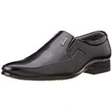 Buy Provogue Men's Formal Shoes from Amazon