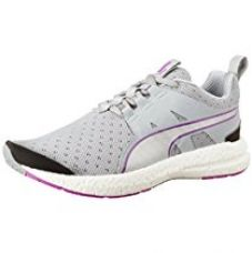 Buy Puma Women's NRGY v2 Wn s Running Shoes from Amazon