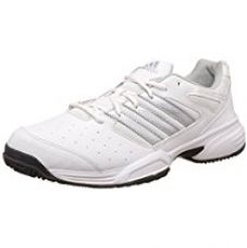 Buy adidas Men's Swerve Str 2 Tennis Shoes from Amazon