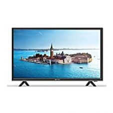 Micromax 81 cm (32 inches) 32T7260HDI/Grand_i/32T8010 HD Ready LED TV (Black) for Rs. 14,500