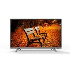 Micromax 109 cm (43 inches) 43T7670FHD/43T3940FHD Full HD LED TV (Black) for Rs. 32,000