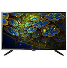 Buy Micromax 80 cm (32 inches) 32T7260MHD/32T7290MHD/32T7250MHD/32T6175MHD HD Ready LED TV from Amazon