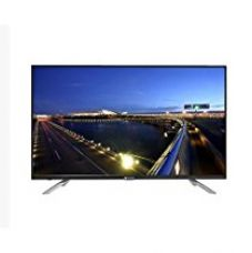 Micromax 101.6 cm (40 inches) I-Tech Micromax 40Z3420FHD Full HD LED TV (Black) with 1+2 Year Extended Warranty for Rs. 39,000