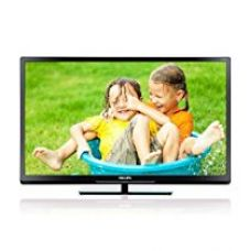 Philips 32PFL3230 80 cm (32 inches) HD Ready LED Television for Rs. 17,699