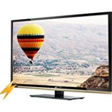 Buy Micromax 32B200HDi 81 cm (32 inches) HD Ready LED Television with IPS Panel from Amazon