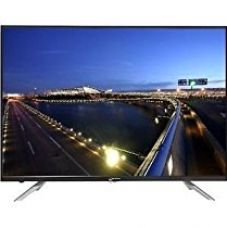 Micromax 81 cm (32 inches) 32AIPS900HD_I Ready LED TV for Rs. 12,999