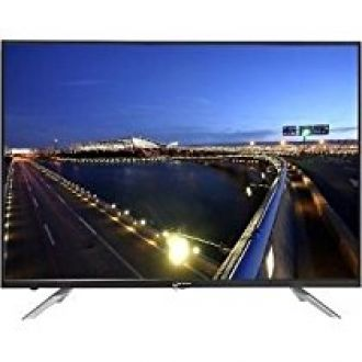 Buy Micromax 81 cm (32 inches) 32FIPS117HD_I Ready LED TV from Amazon