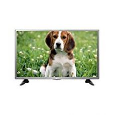 LG 81.3 cm (32 inches) 32LH578D Full HD LED TV (Black) for Rs. 28,643