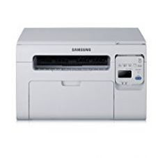 Buy Samsung SCX-3401 Multi-Function Monochrome Laser Printer from Amazon