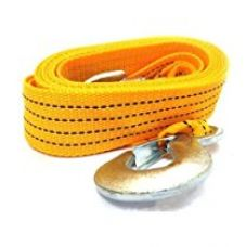 Autofurnish Heavy Duty Car Towing Rope for Rs. 298