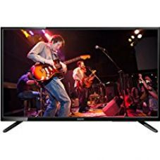 Buy Sanyo 81 cm (32 inches) XT-32S7100F Full HD LED TV (Black) from Amazon