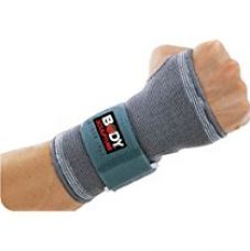Buy Body Sculpture BNS 002 Wrist Support, Small from Amazon
