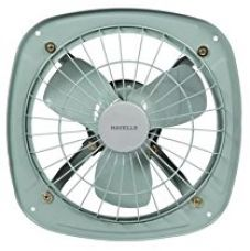 Buy Havells Ventilair DSP 300mm Exhaust Fan 220-240 Volts from Amazon