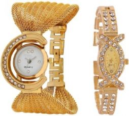 Get 86% off on TRUE COLORS PURE LOVER CHOICE FOR SPECIAL ONE Analog Watch  - For Girls