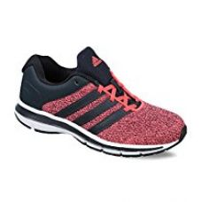 Buy adidas Women's Magnus 4.0 W Running Shoes from Amazon
