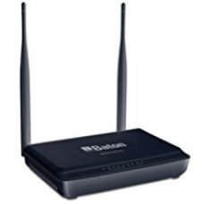 IBall 300M WRB300N MIMO Wireless-N Router for Rs. 959