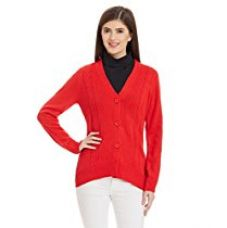Buy Aurelia Women's Sweater from Amazon