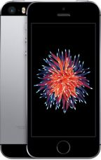 Flat 20% off on Apple iPhone SE (128 GB, Gold)
