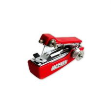 AMI Mini Hand Sewing Machine Stapler Style Portable for Rs. 149