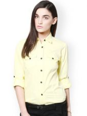 Buy Shirt for Rs. 749