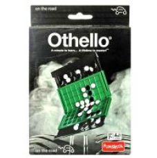 Funskool  Othello for Rs. 189