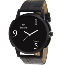 X5 Fusion Royal Watch For Men for Rs. 115