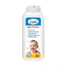 Buy Little's Powder - 200gm from Amazon