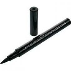 Buy Lakme Absolute Precision Liquid Liner, Black, 1.2 ml from Amazon