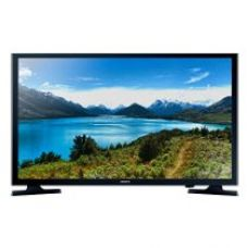 Buy Samsung 80 cm (32 inches) 32J4003-SF HD Ready LED Telev from Amazon