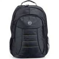 Buy Dell QW-001 Entry Level Backpack Black design for DELL 15.6