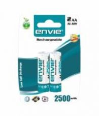Envie AA 2500 2PL Battery for Rs. 299