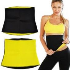 Get 90% off on y2k traders Black, Yellow Shapewear For Women