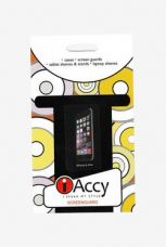 Buy iAccy SG017 Screen Protector for iPhone 6 Plus from TataCliq
