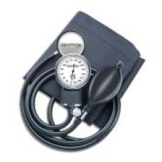Flat 41% off on Rossmax  Manual Blood Pressure Monitor - GB101 (D-ring cuff without stethoscope)
