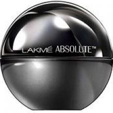 Buy Lakme Absolute Skin Natural Mousse, Golden Medium 03, 25 g from Amazon