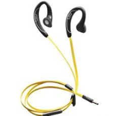 Jabra 100-55400000-02 Sport Corded Headset (Yellow) for Rs. 2,499