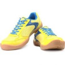 Buy Nivia Flahs Running Shoes from Amazon
