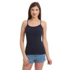 Buy Aeropostale Women's Tunic Top from Amazon