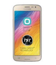 Buy Samsung Galaxy J2 Pro (16 GB) for Rs. 9,040
