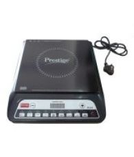 Flat 36% off on Prestige PIC 20.0 Induction Cooktop