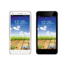 Micromax Canvas 4 Plus A315 (White-Gold, 16GB)-3G for Rs. 7,998