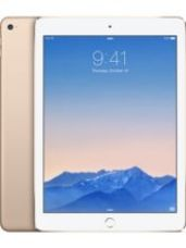 Buy Apple iPad Air 2 Wi-Fi (32 GB, Gold) from Infibeam