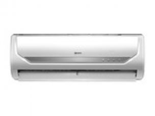 Flat 20% off on Koryo Diamond 1.5 Ton 3 Star Split AC - White (DSKSIAO1718A3S D18)