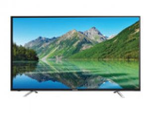 Flat 50% off on Branded 60 inches (152.4 cm) Full HD LED TV