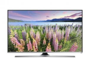 Samsung 43J5570 43 inches Full HD LED TV (Silver) for Rs. 55,911
