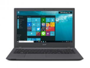 Flat 38% off on Acer NX.MVMSI.035 Intel Core i3 15.6 inches Laptop