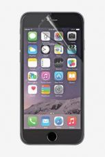 Get 84% off on Stuffcool iPhone 6+/6S+ CCIP655 Screen Protector