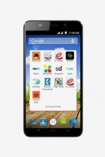 Micromax Canvas Play Q355 8GB (Dark Blue) for Rs. 4050