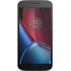 Buy Moto G Plus, 4th Gen (Black, 16 GB) from Amazon