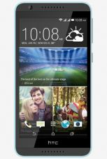 Buy HTC Desire 820G+ 16GB (Grey) from TataCliq